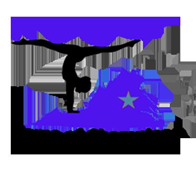 logo_rogc_hh.png