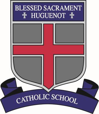 new BSH logo.jpg